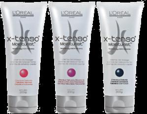 x-tenso-moisturist